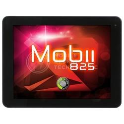 Mobii 825