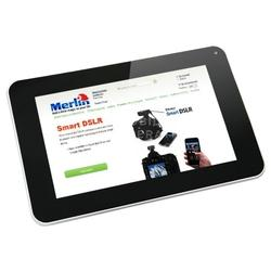 Tablet PC 7 Video Edition