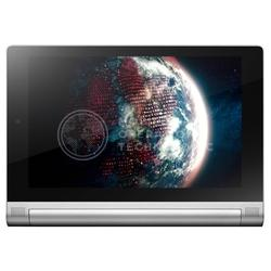 Yoga Tablet 8 2 (830L)