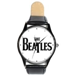 Standart The Beatles logo