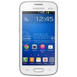 Galaxy Star Plus GT-S7262