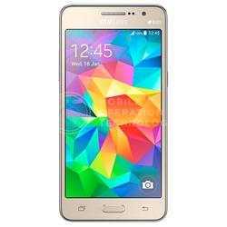 Galaxy Grand Prime VE Duos SM-G531H/DS