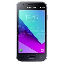 Galaxy J1 Mini Prime (2016) SM-J106H/DS