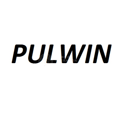 PULWIN