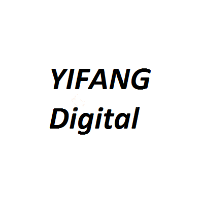 YIFANG Digital