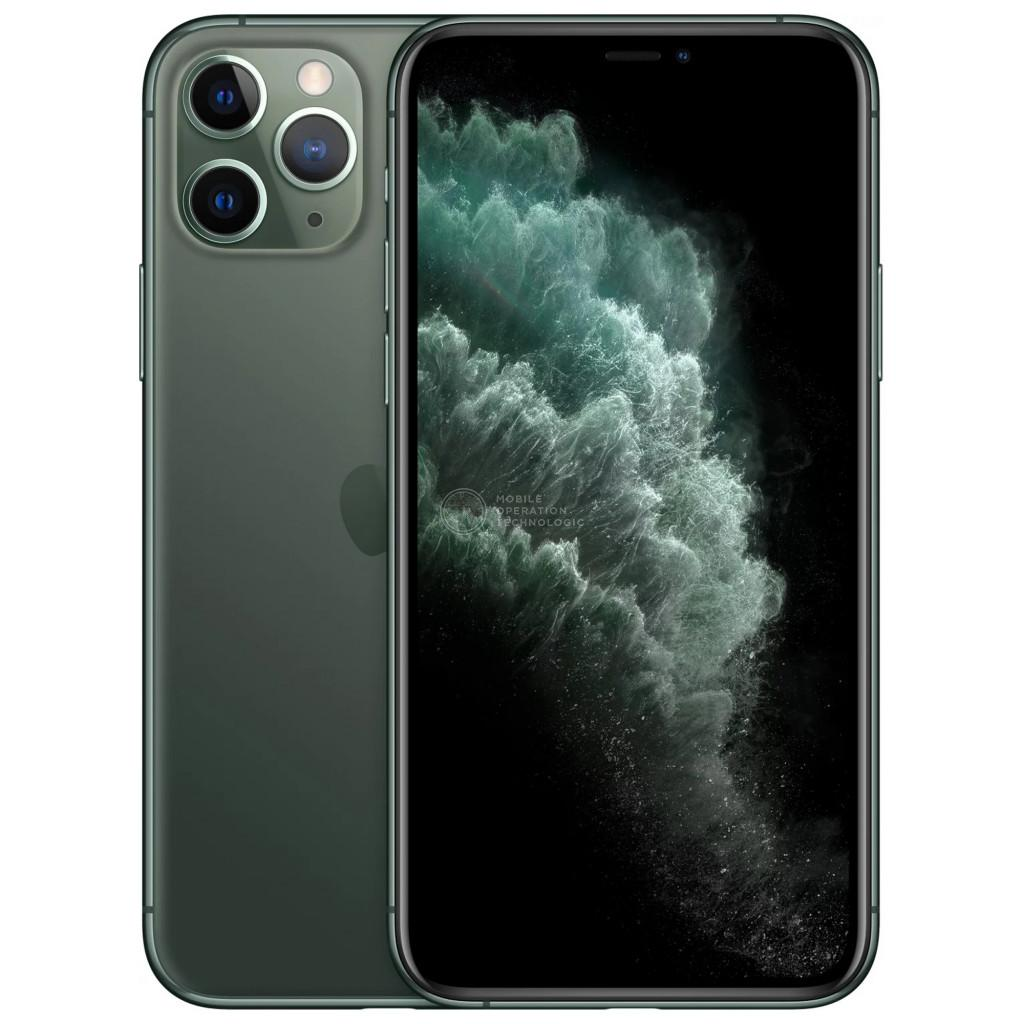 Ремонт Apple Iphone 11 Pro Max