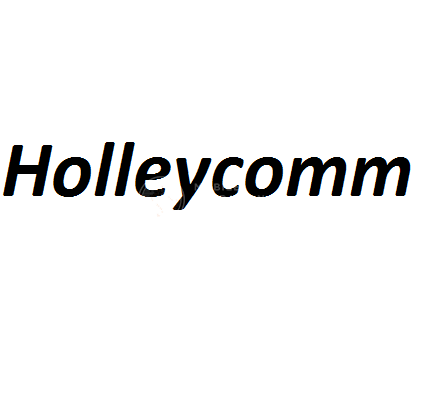 HOLLEY COMMUNICATIONS
