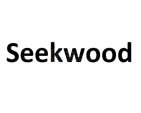 Seekwood